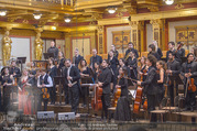 All for Autism Charity Konzert - Musikverein - So 04.03.2018 - 74