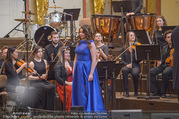 All for Autism Charity Konzert - Musikverein - So 04.03.2018 - 75
