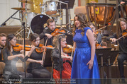 All for Autism Charity Konzert - Musikverein - So 04.03.2018 - 78