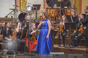 All for Autism Charity Konzert - Musikverein - So 04.03.2018 - 79