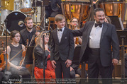 All for Autism Charity Konzert - Musikverein - So 04.03.2018 - 80