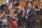 All for Autism Charity Konzert - Musikverein - So 04.03.2018 - 81