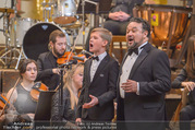 All for Autism Charity Konzert - Musikverein - So 04.03.2018 - 82