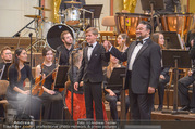 All for Autism Charity Konzert - Musikverein - So 04.03.2018 - 83