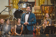 All for Autism Charity Konzert - Musikverein - So 04.03.2018 - 84