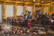 All for Autism Charity Konzert - Musikverein - So 04.03.2018 - 86