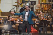 All for Autism Charity Konzert - Musikverein - So 04.03.2018 - Clemens UNTERREINER87