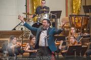 All for Autism Charity Konzert - Musikverein - So 04.03.2018 - Clemens UNTERREINER88