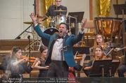 All for Autism Charity Konzert - Musikverein - So 04.03.2018 - Clemens UNTERREINER89