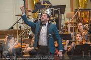 All for Autism Charity Konzert - Musikverein - So 04.03.2018 - Clemens UNTERREINER90