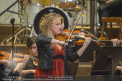 All for Autism Charity Konzert - Musikverein - So 04.03.2018 - 91