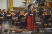 All for Autism Charity Konzert - Musikverein - So 04.03.2018 - 92