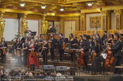 All for Autism Charity Konzert - Musikverein - So 04.03.2018 - 94