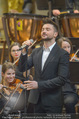 All for Autism Charity Konzert - Musikverein - So 04.03.2018 - 95