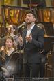 All for Autism Charity Konzert - Musikverein - So 04.03.2018 - Sergey LAZAREV102