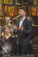 All for Autism Charity Konzert - Musikverein - So 04.03.2018 - Sergey LAZAREV103