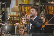 All for Autism Charity Konzert - Musikverein - So 04.03.2018 - 108
