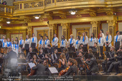 All for Autism Charity Konzert - Musikverein - So 04.03.2018 - 109