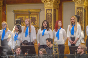 All for Autism Charity Konzert - Musikverein - So 04.03.2018 - 110