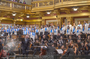 All for Autism Charity Konzert - Musikverein - So 04.03.2018 - 111