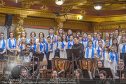 All for Autism Charity Konzert - Musikverein - So 04.03.2018 - 112