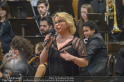 All for Autism Charity Konzert - Musikverein - So 04.03.2018 - 114