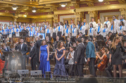 All for Autism Charity Konzert - Musikverein - So 04.03.2018 - 117
