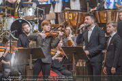All for Autism Charity Konzert - Musikverein - So 04.03.2018 - 118