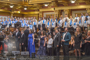 All for Autism Charity Konzert - Musikverein - So 04.03.2018 - 119