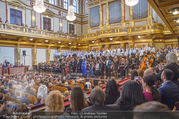 All for Autism Charity Konzert - Musikverein - So 04.03.2018 - 121