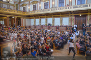 All for Autism Charity Konzert - Musikverein - So 04.03.2018 - 123
