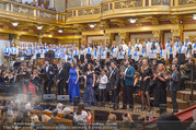 All for Autism Charity Konzert - Musikverein - So 04.03.2018 - 124