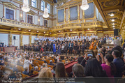 All for Autism Charity Konzert - Musikverein - So 04.03.2018 - 126