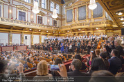 All for Autism Charity Konzert - Musikverein - So 04.03.2018 - 129