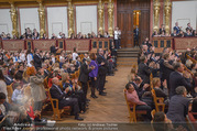 All for Autism Charity Konzert - Musikverein - So 04.03.2018 - 130