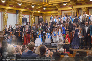 All for Autism Charity Konzert - Musikverein - So 04.03.2018 - 131