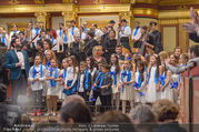 All for Autism Charity Konzert - Musikverein - So 04.03.2018 - 133