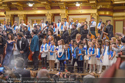 All for Autism Charity Konzert - Musikverein - So 04.03.2018 - 134