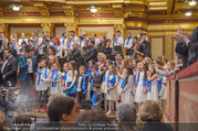 All for Autism Charity Konzert - Musikverein - So 04.03.2018 - 135