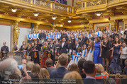 All for Autism Charity Konzert - Musikverein - So 04.03.2018 - 136