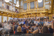 All for Autism Charity Konzert - Musikverein - So 04.03.2018 - 137