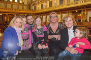 All for Autism Charity Konzert - Musikverein - So 04.03.2018 - 139