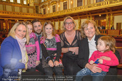All for Autism Charity Konzert - Musikverein - So 04.03.2018 - 140