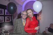 26Bar Opening - Kempinski Hotel - Mi 07.03.2018 - Christian und Ekaterina MUCHA11