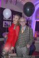 26Bar Opening - Kempinski Hotel - Mi 07.03.2018 - Christian und Ekaterina MUCHA12