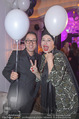 26Bar Opening - Kempinski Hotel - Mi 07.03.2018 - Thang DE HOO, Andrea BUDAY16