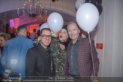 26Bar Opening - Kempinski Hotel - Mi 07.03.2018 - Thang DE HOO, Andrea BUDAY, Ossi SCHELLMANN24