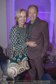 26Bar Opening - Kempinski Hotel - Mi 07.03.2018 - Ossi SCHELLMANN mit Ehefrau Gabriele31