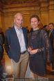 Vinaria Trophy 2018 - Palais Niederösterreich - Do 08.03.2018 - Rainer PARIASEK, Prinzessin Marie von und zu Liechtenstein6