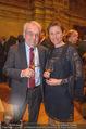 Vinaria Trophy 2018 - Palais Niederösterreich - Do 08.03.2018 - Emmerich KNOLL, Prinzessin Marie von und zu Liechtenstein19